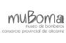 MUBOMA